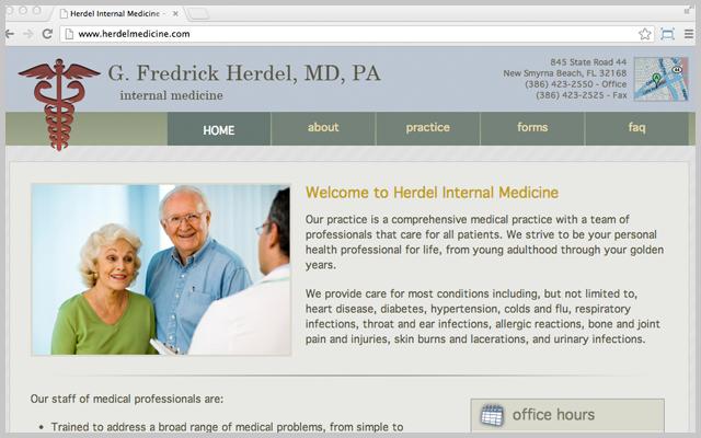 herdel-medicine-joe-mikos-consulting